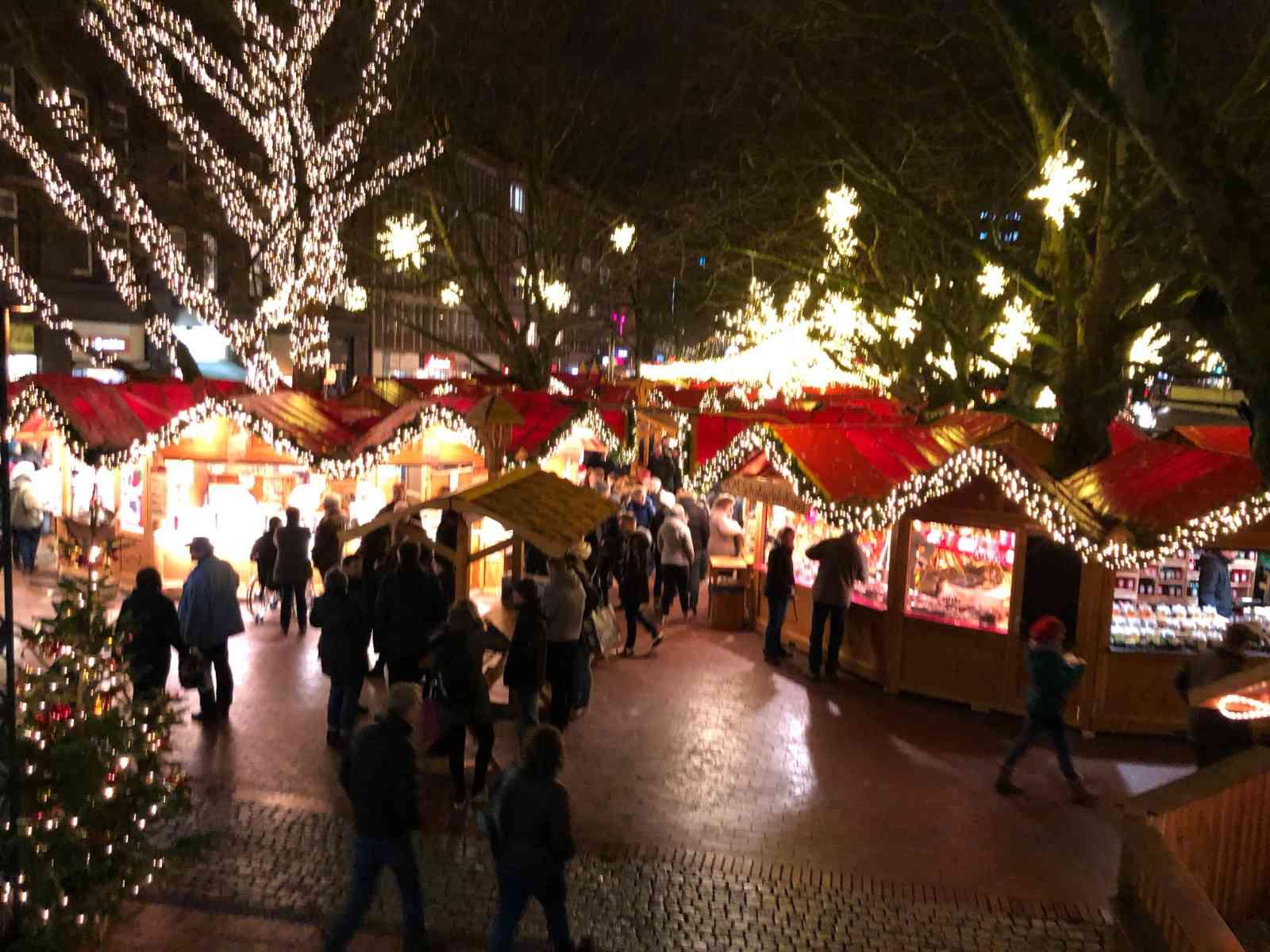 129-Kieler Weihnachtsmarkt