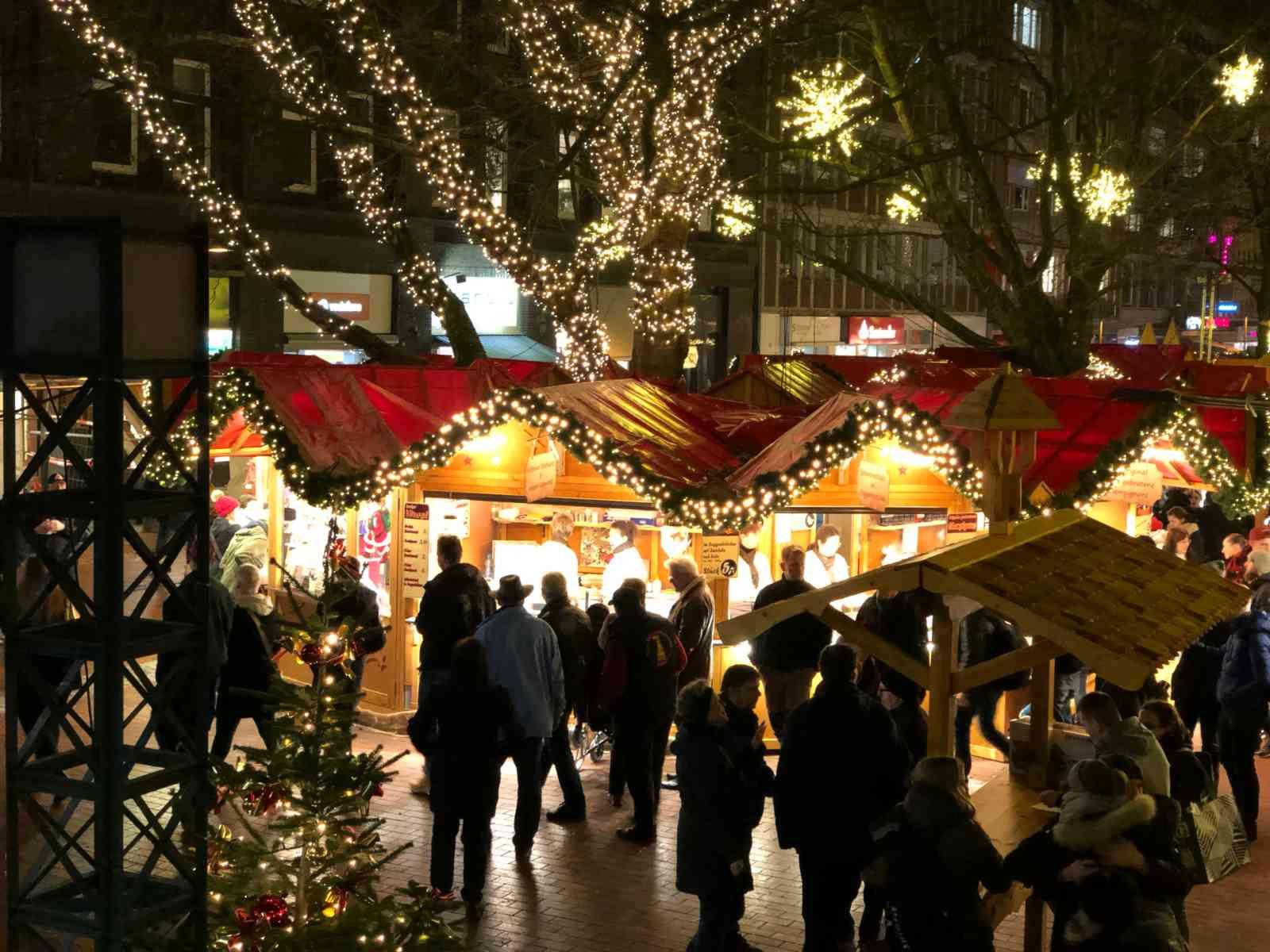 130-Weihnachtsmarkt Kiel