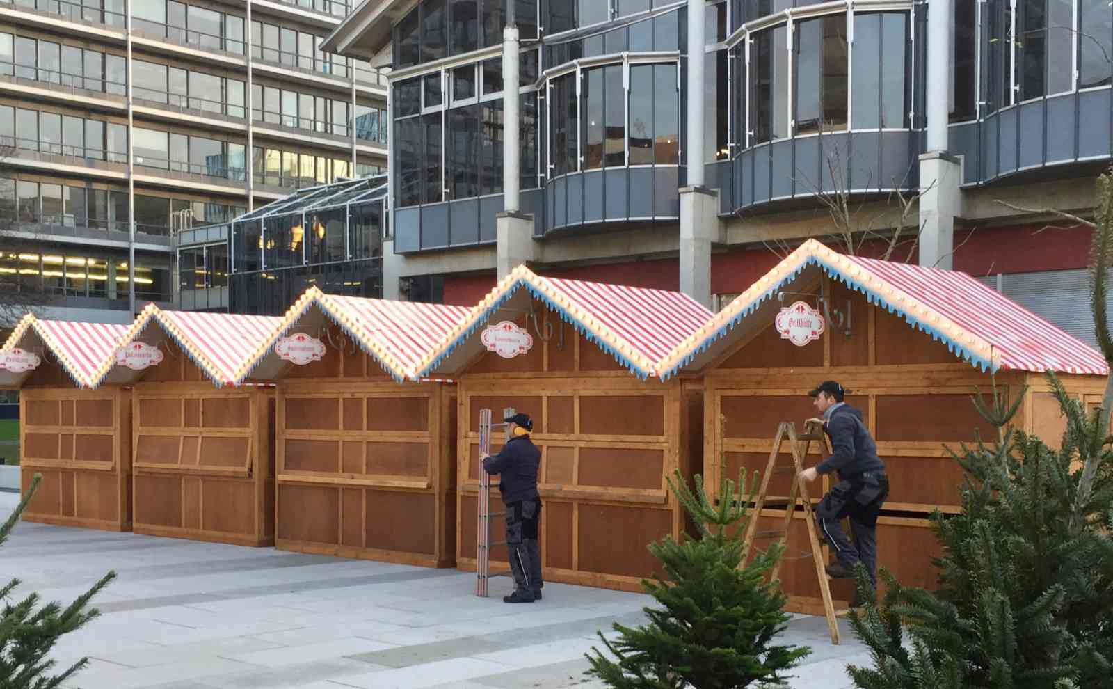 104-Betriebs-Weihnachtsfeier
