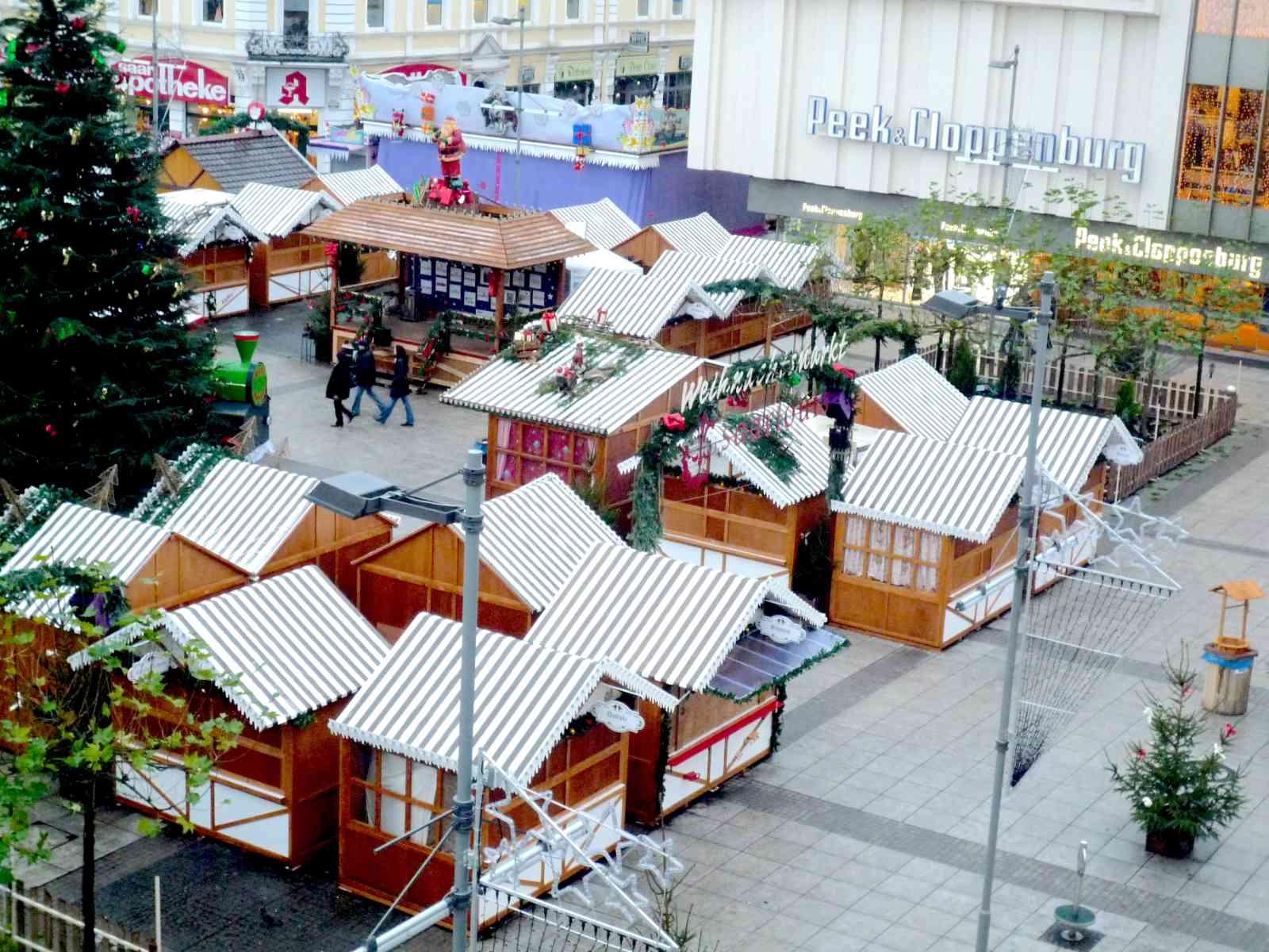 091-Weihnachtsmarkt