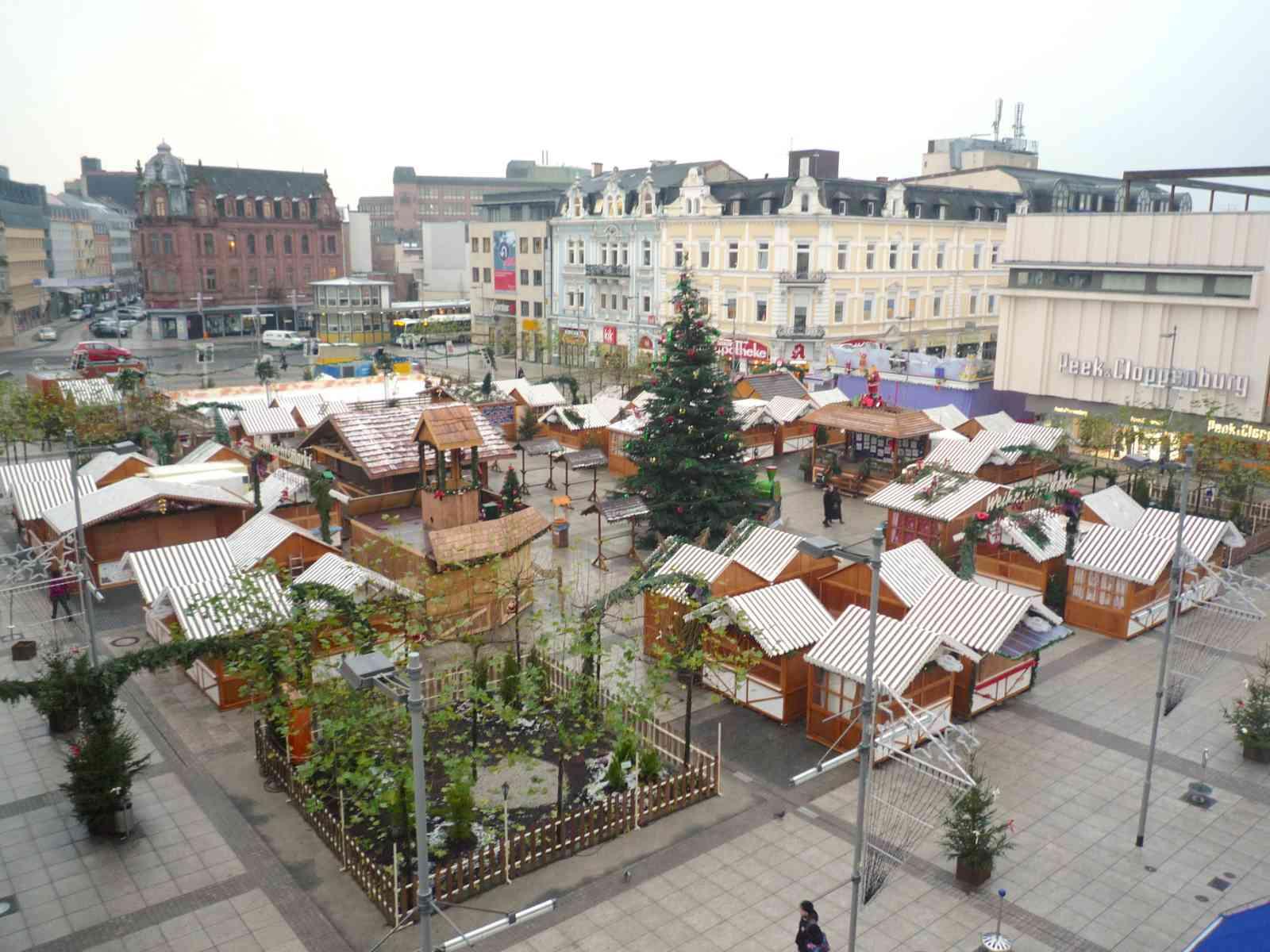 059-Adventsmarkt