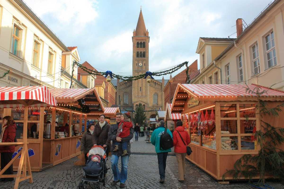 078-Adventsmarkt