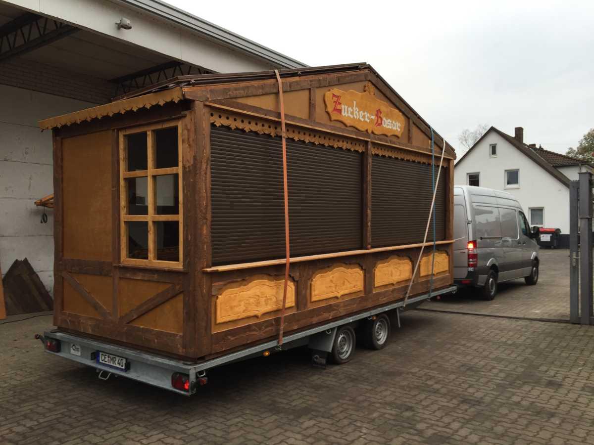 039-Zucker-Hütte